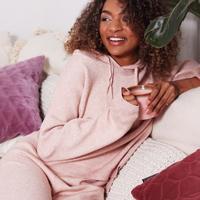 Comfy suits