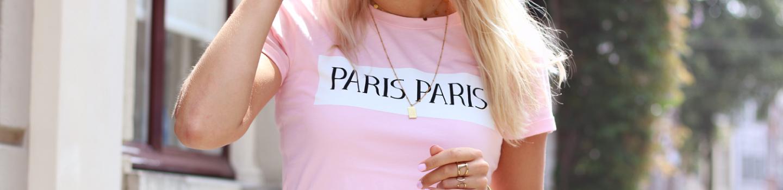 City Shirts & Sweaters