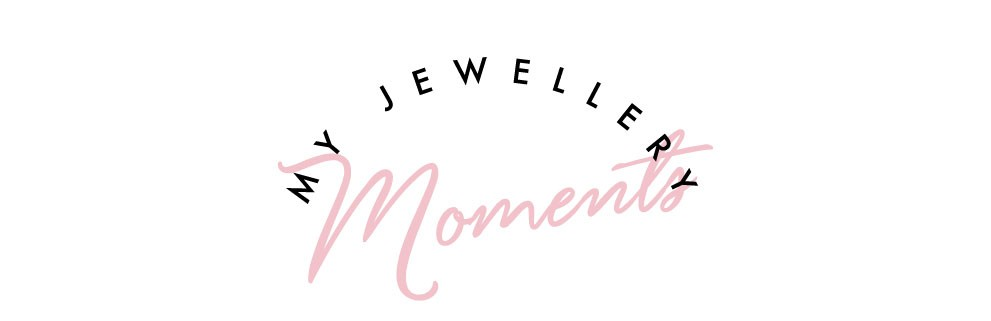 My Jewellery Moments