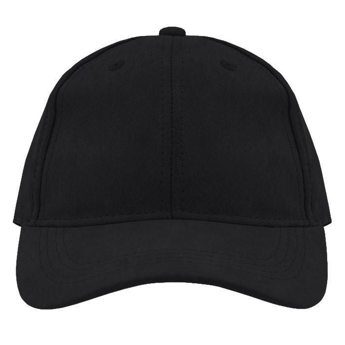 It Cap - Black