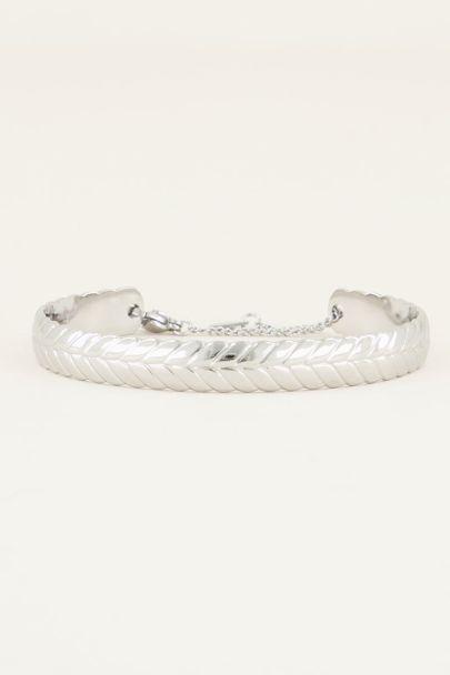 Armband | Armband Silber | My Jewellery