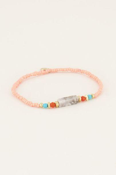 Kralen armband | Kralen armbandjes | My Jewellery