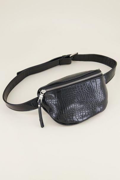 Bum bag | Women's bum bag | My Jewellery