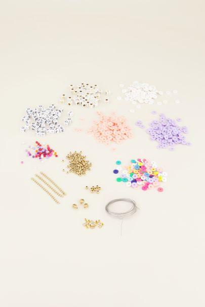 DIY set kettingen | Kettingen | My Jewellery