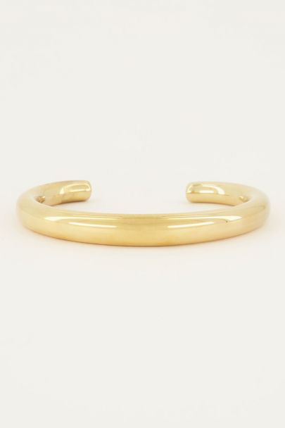 Bangle bol | bangle | My Jewellery