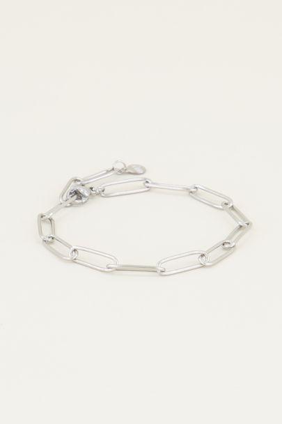 Moments Armband | Charm Armband My Jewellery