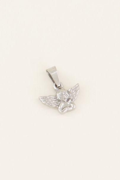 Bedel engeltje | Bedels | My Jewellery