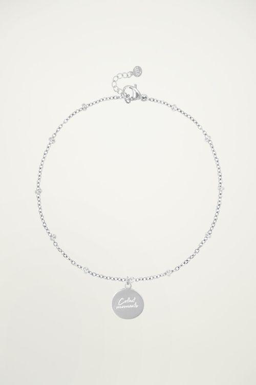 Collect Moments bracelet, My Jewellery bracelets