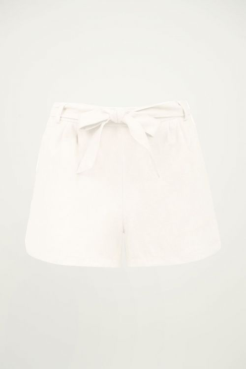 Witte short casual, casual short My Jewellery