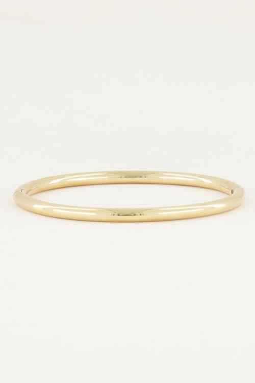 Bangle glimmend | My Jewellery bangle My Jewellery