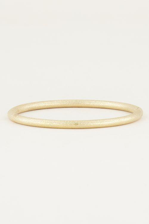 Glitter bangle | My Jewellery bangle My Jewellery