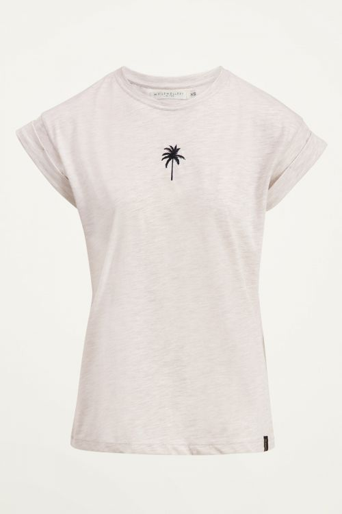 T-shirt palmboom | T-shirt | My Jewellery