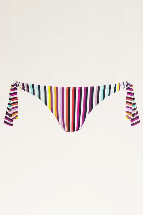 Women's bikini | Bikinis | My Jewellery