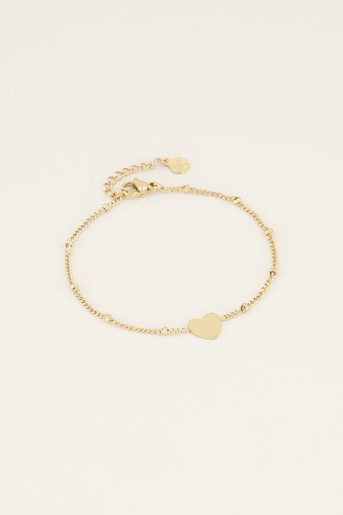 Moeder dochter armband | My Jewellery