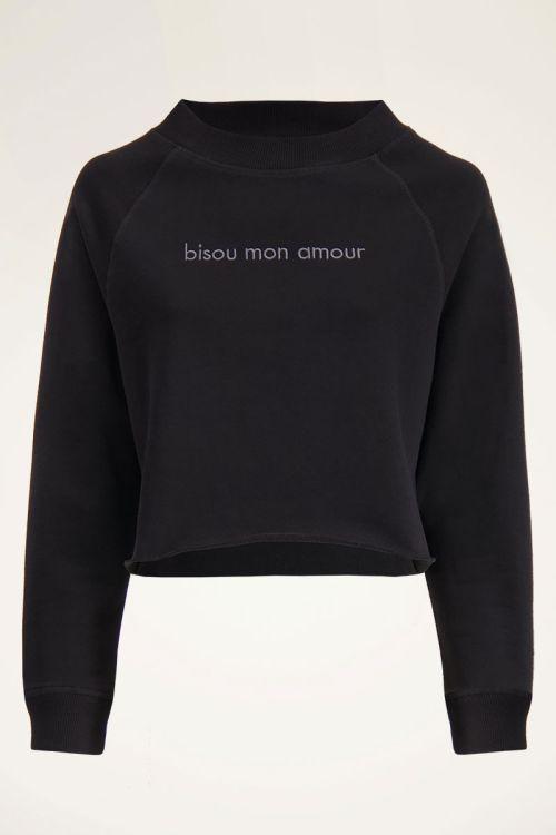 Zwarte hoodie kopen   Shop My Jewellery