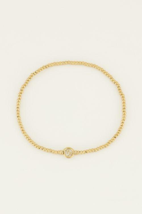 Armbandje Zodiac | My Jewellery