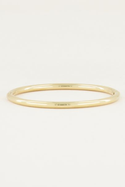 Bangle glimmend | My Jewellery bangle My Jewellery