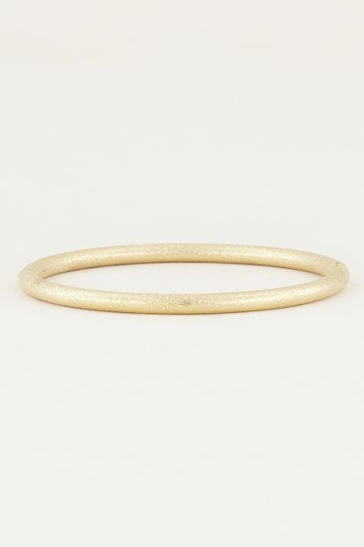 Bangle glittertjes | My Jewellery bangle My Jewellery