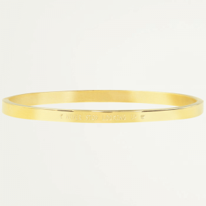 Bangle Quote Figuurtjes, Slavenarmbanden