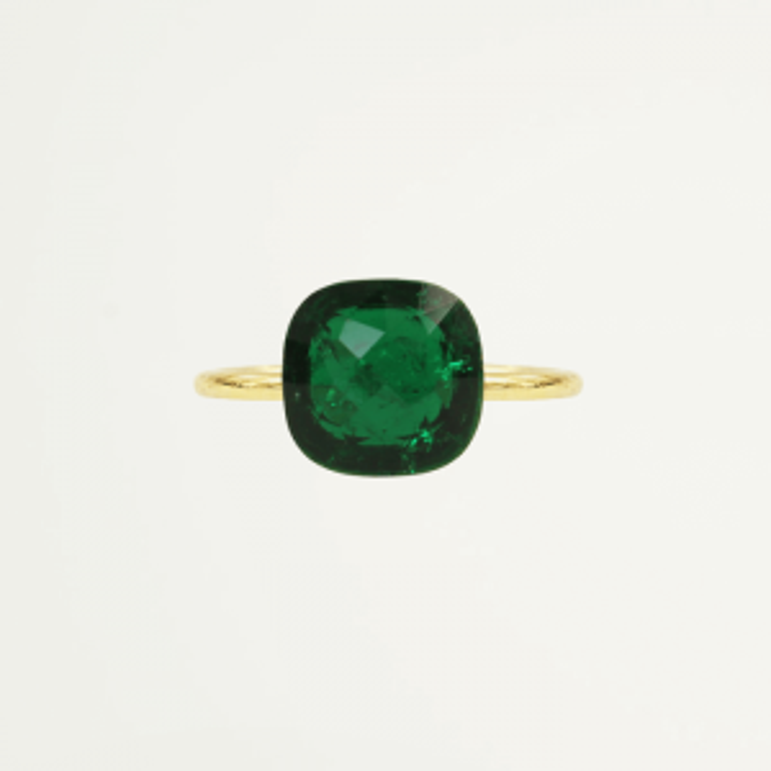 Ring Grote Steen Groen, RVS Ringen