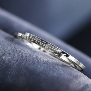 Sky Full Of Stars Bangle