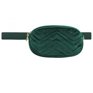 The Green Bumbag