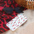 Red Pepper Iphone Case
