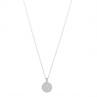 maan-ster-ketting-moon-star-necklace