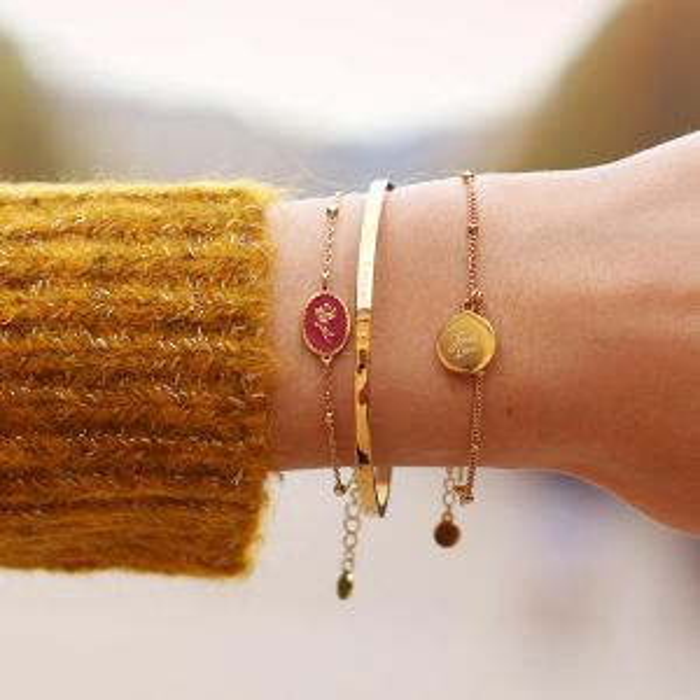Bracelet Just Love
