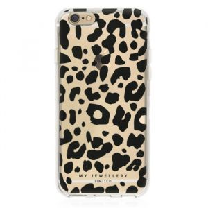 Panther Case - Iphone, Samsung, Huawei