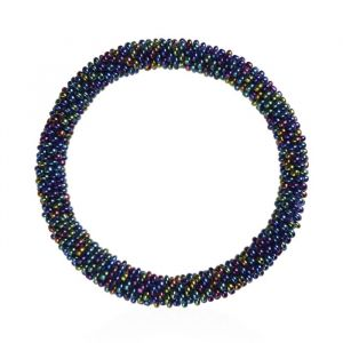 Little Beads Bracelet - Multicolor