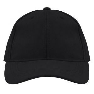 It Cap - Black