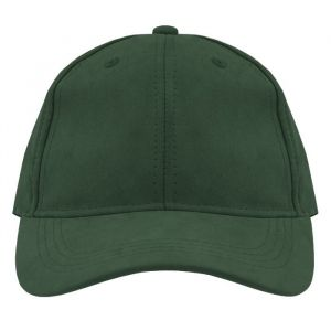 It Cap - Green