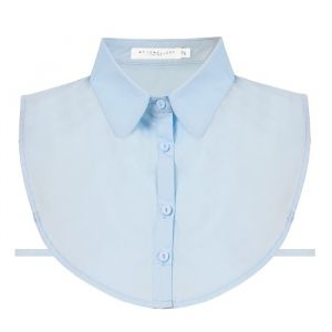 Collar - Light Blue