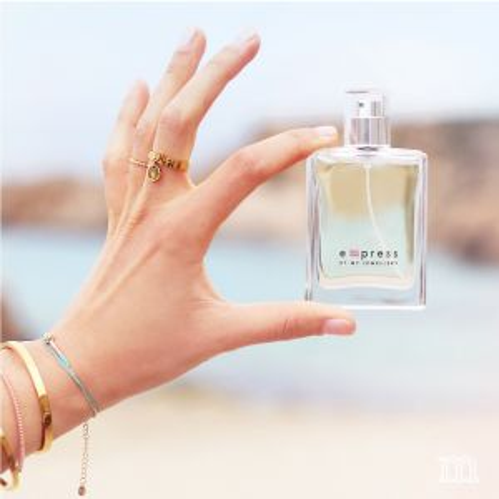 Parfum EMPRESS