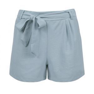 Ultimate Summer Short - Light Blue