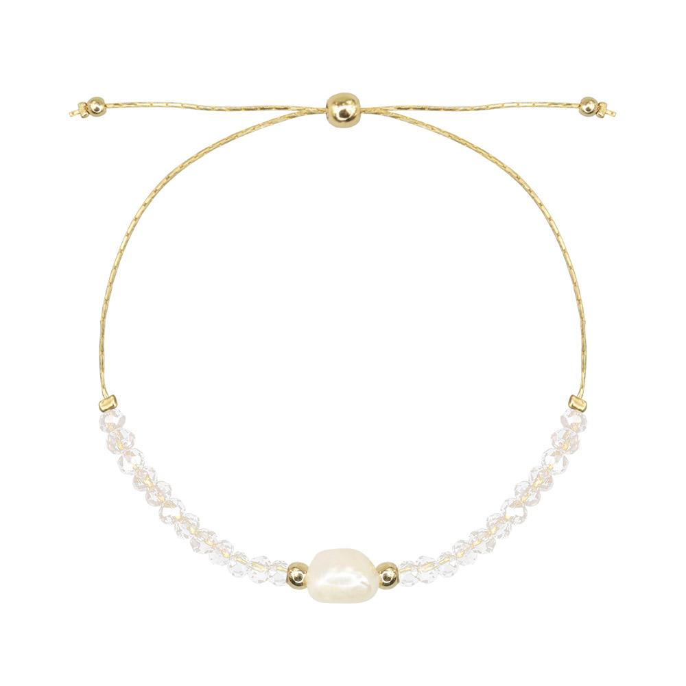 My Jewellery