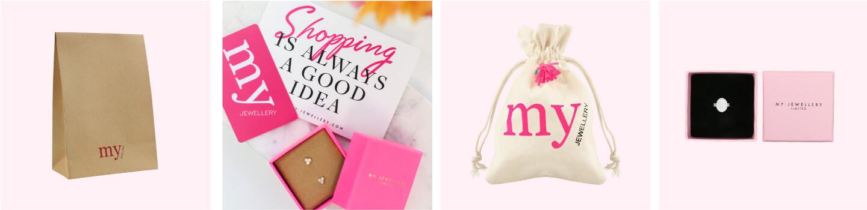 giftcard, cadeaukaart