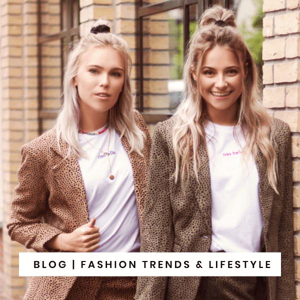 Trend blog