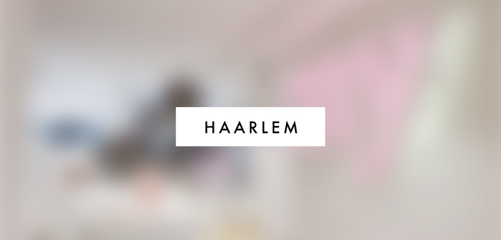 My Jewellery boutique Haarlem