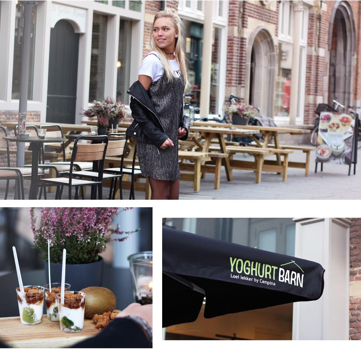 Hotspots Den Bosch