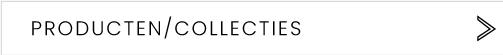Producten en collecties My Jewellery