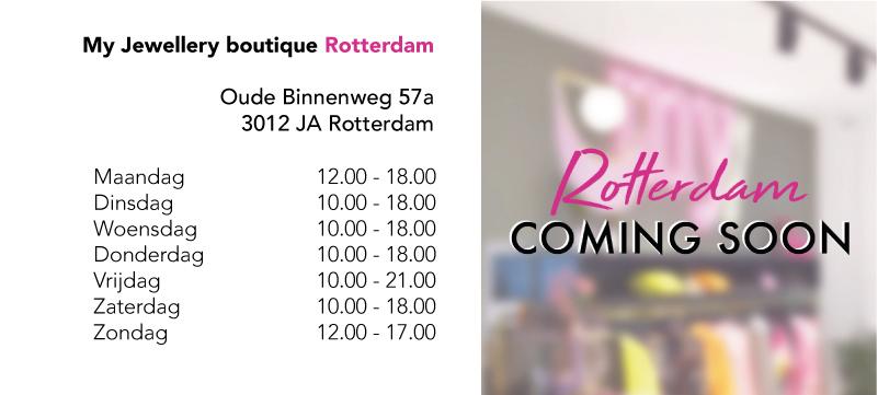 my jewelry boutique rotterdam