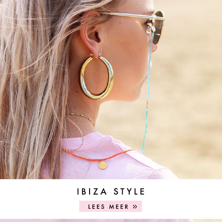 Ibiza style, ibiza mode
