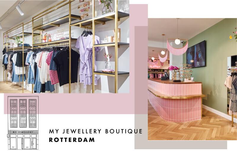 my jewellery boutique rotterdam