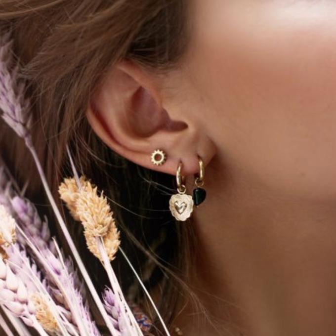 Maak de perfecte earparty
