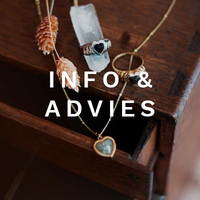 Blog info & advies