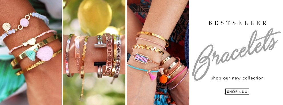 Armbanden My Jewellery