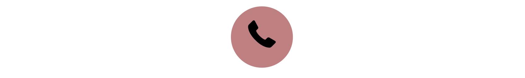Bel meer info relatie geschenken
