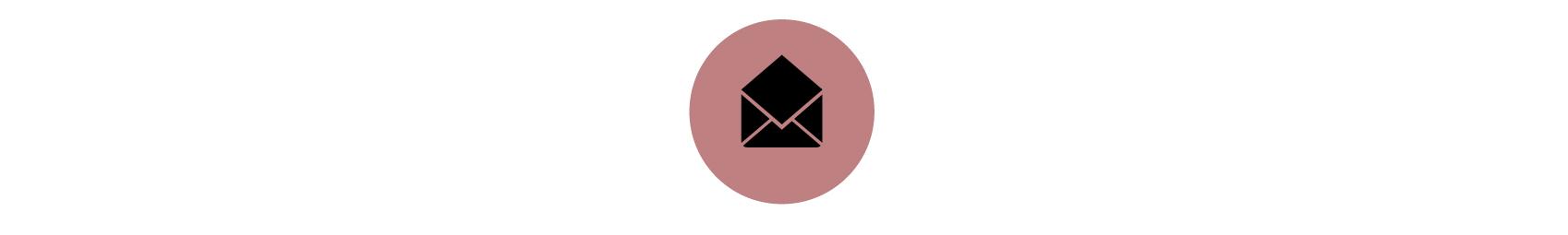 mail meer info gifts vanaf 30 euro